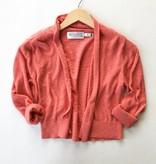 Aventura coco sweater