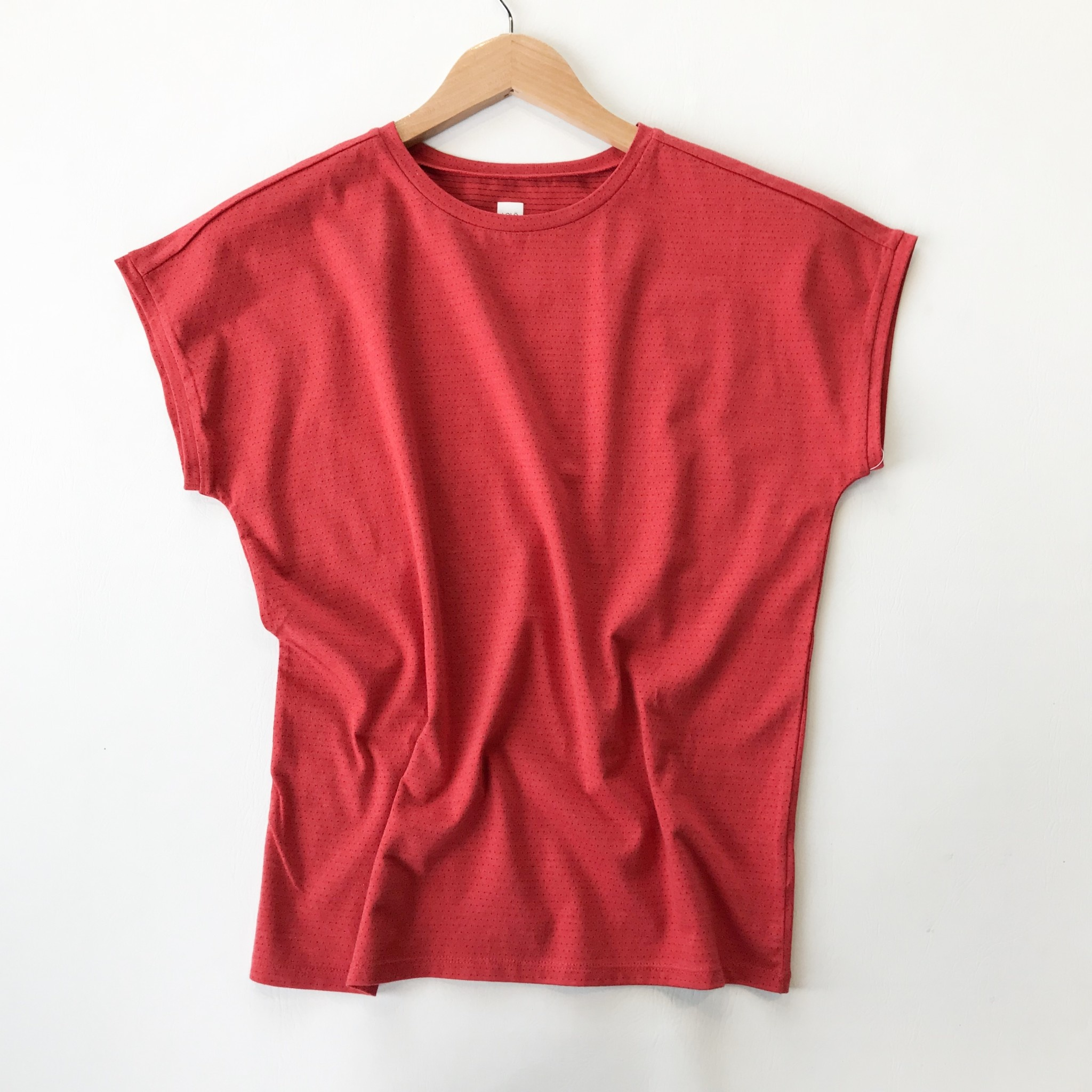 Lole relay short sleeve more colors