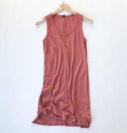 Bobi tank dress