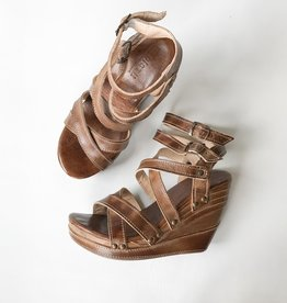 Bedstu Juliana Wedge