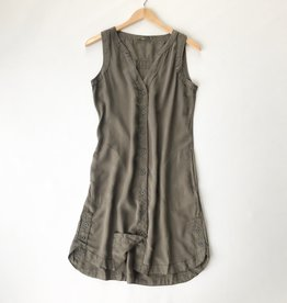 Prana Talton Dress