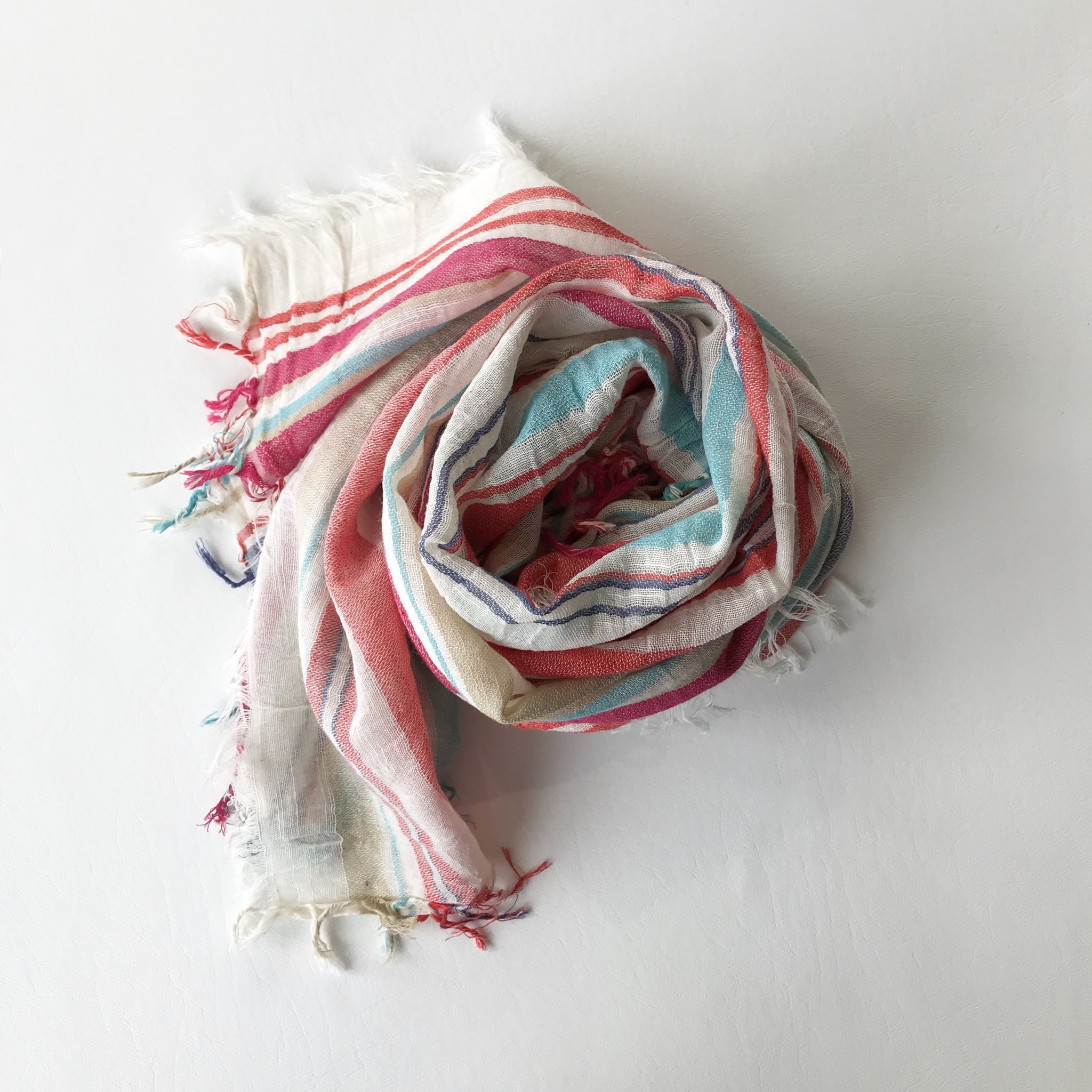 malia scarf