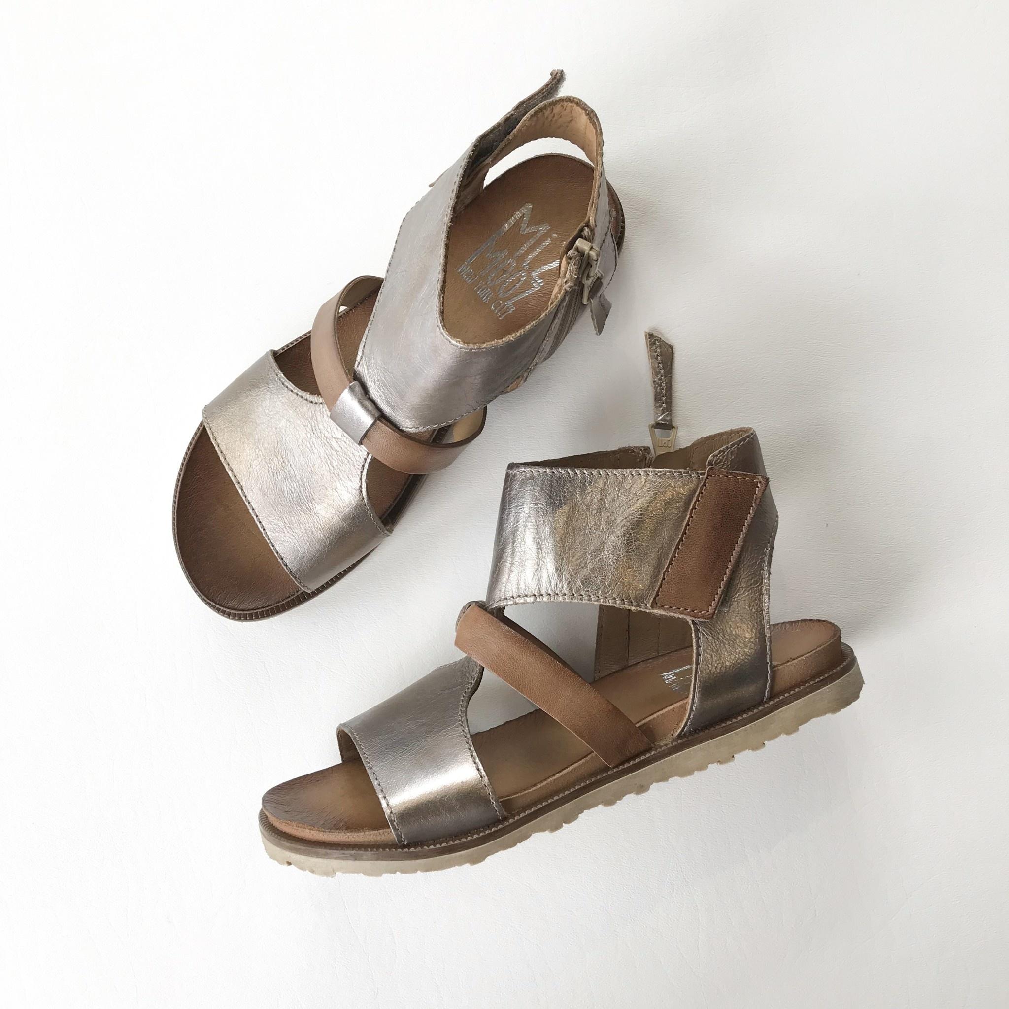 Miz Mooz Tamsyn sandal