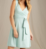Toad & Co Cue Sleeveless Dress