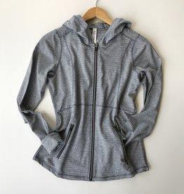Aventura kineta hoodie