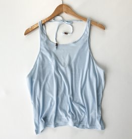 Prana Arbor Tank more colors