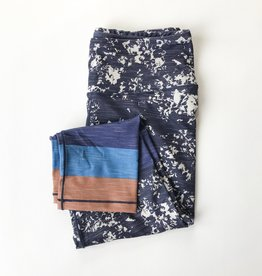 Prana pillar printed capri More Colors