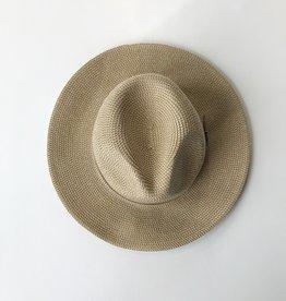 coronada hat