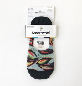 Smartwool Curated Hide and seek more Colors