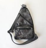 Bedstu Andie Graphito Rustic Bag