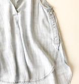 Bella Dahl side button popover