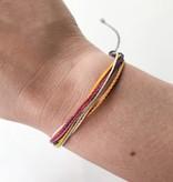 Puravida Original Give Back Bracelets
