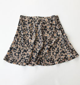 Free People phoebe skirt