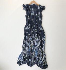Lucky Brand Felice Dress