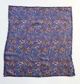 bandana scarf