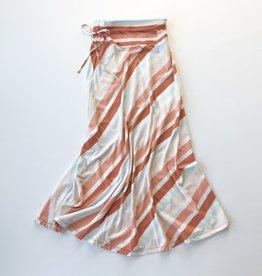 Patagonia Kamala Maxi Skirt