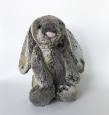 Jellycat woodland bunny medium