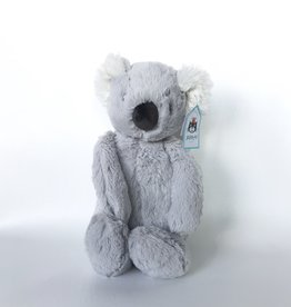 Jellycat koala medium
