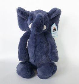Jellycat elephant medium