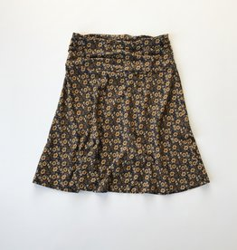 Toad & Co Chaka Skirt More Colors