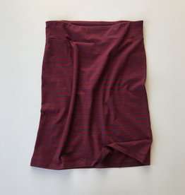 Toad & Co moxie pencil skirt