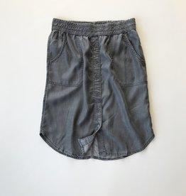 Prana shelly skirt