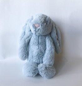 Jellycat bashful bunny medium beau