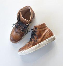 Bedstu honor sneaker