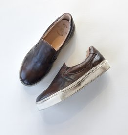 Bedstu hermione sneaker