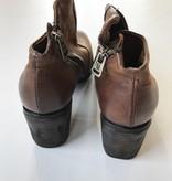 AS98 benin boot