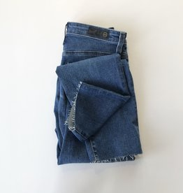AG premium isabelle cropped straight