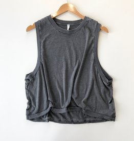 Free People love tank more colors