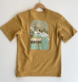 patagonia melt down tee more colors
