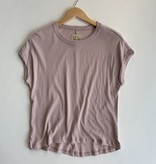 chaser cotton crew neck tee more colors
