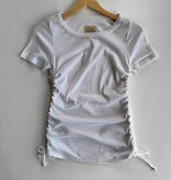 chaser vintage rib sides tee more colors