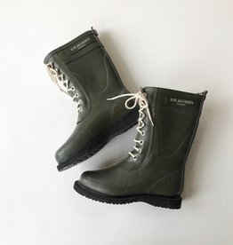 Ilse Jacobsen rain boot