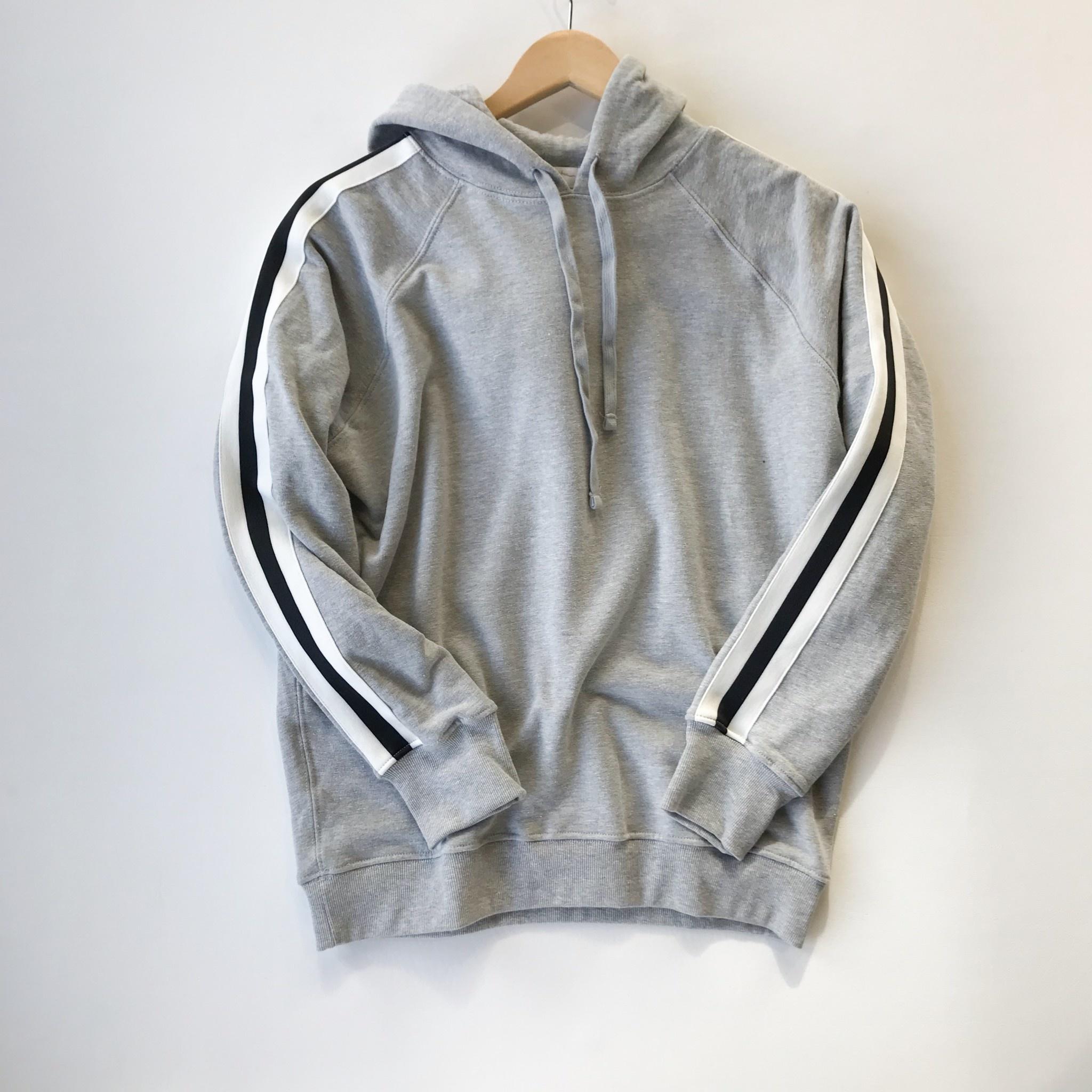 spiritual gangster hamsa ragian hoodie