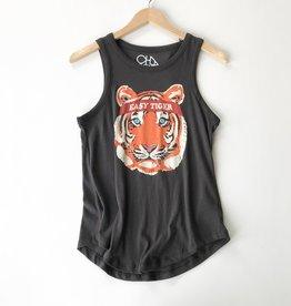 easy tiger muscle tank