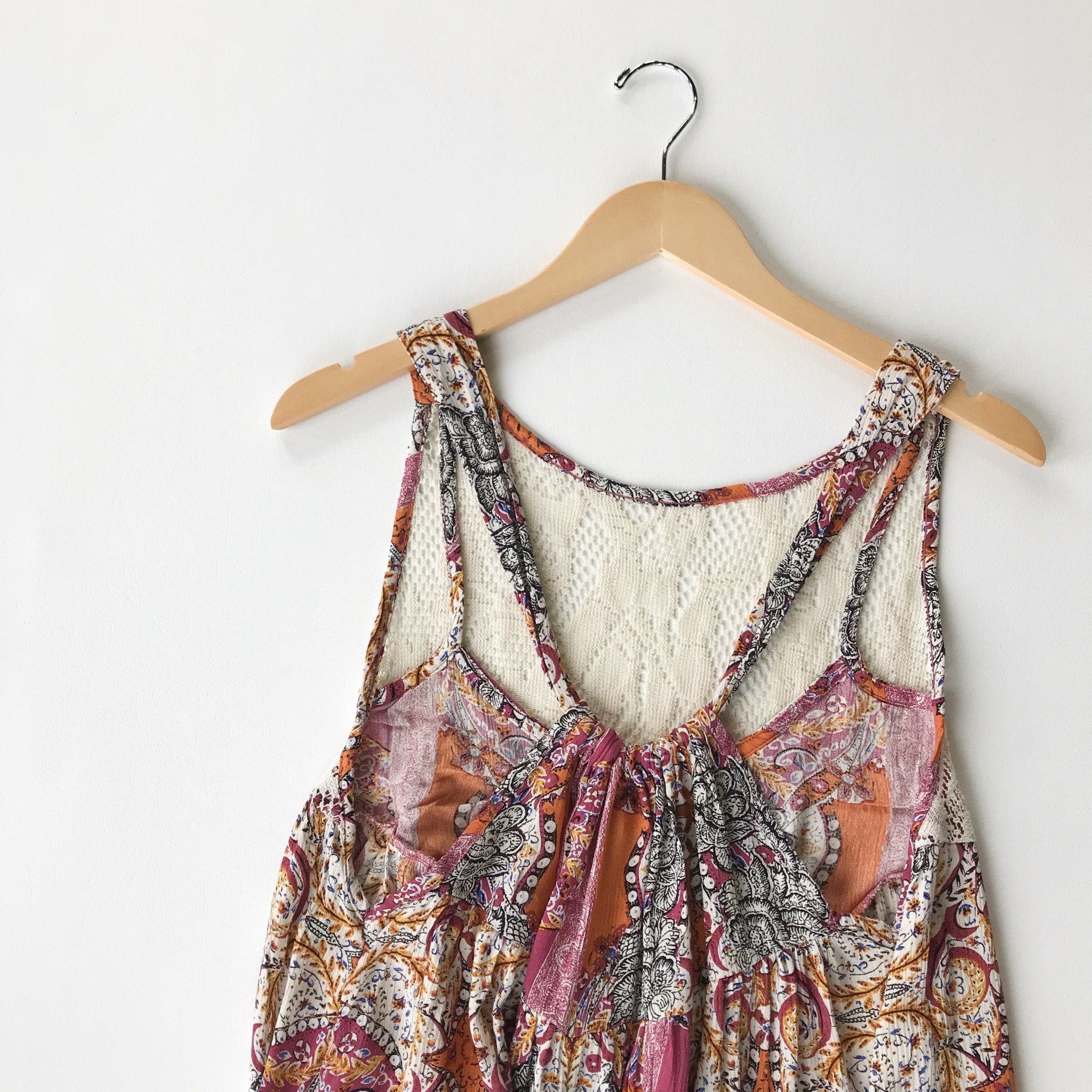 free people count me in trapeze