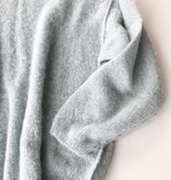 free people angelic pullover