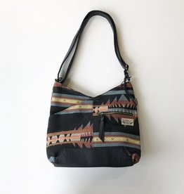 pistil easy rider bag
