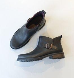 Merrell legacy chelsea boot