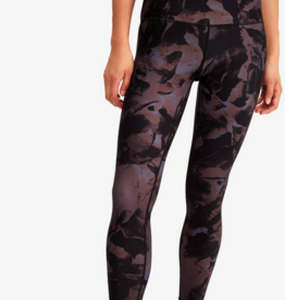 Lole parisa ankle legging