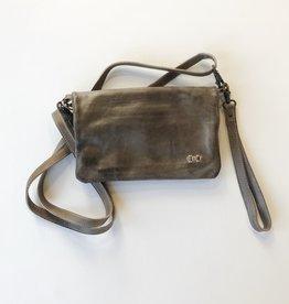 Bedstu Cadence Bag