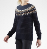 Fjallraven ovik knit sweater MORE COLORS