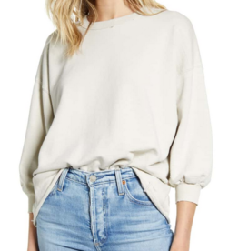 AG orson sweatshirt