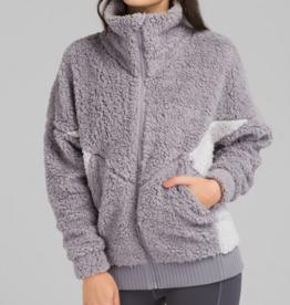 Prana permafrost jacket