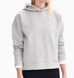 Lole constance hoodie