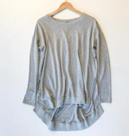 Bobi pullover