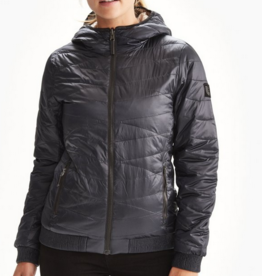 Lole emeline reversible jacket
